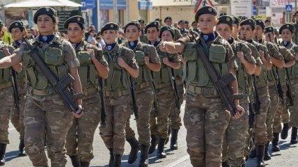 Как в мире разрушают гендерные стереотипы: истории самых известных женщин-военнослужащих