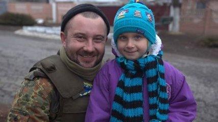 Дети из Донбасса отпразднуют Рождество на Львовщине