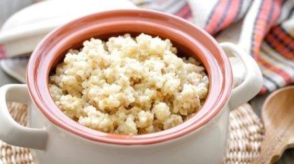 Как приготовить кутью из риса (Видео)