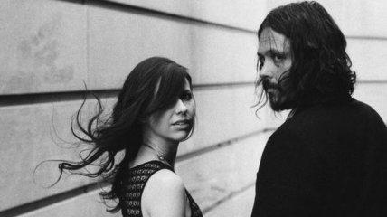 Группа The Civil Wars выложила новый сингл