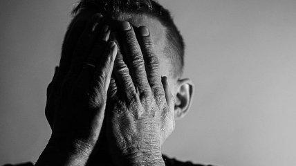 Постоянная усталость: какие хронические болезни постепенно нас убивают (Фото)