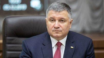 """""""Так это же кошмар"""": Аваков рассказал о реакции Зеленского на факты по """"трубе Медведчука"""""""