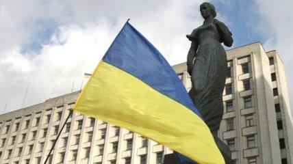 ЦИК зарегистрировала 262 нардепов
