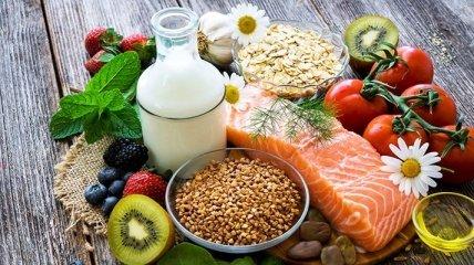 Очень полезные продукты, которые мы до сих пор едим неправильно
