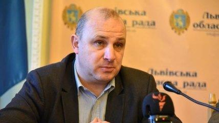 В МИД Украины дали оценку запрету на въезд Шеремете в Польшу
