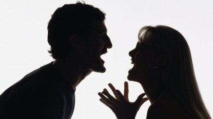 Ученые выяснили, от чего зависит сила ревности человека