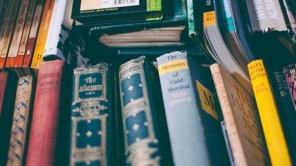 Что прочитать во время карантина: увлекательная подборка