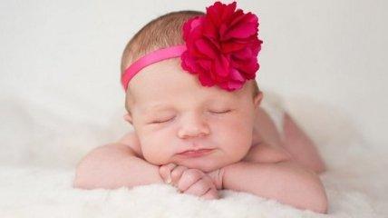 В мире будет рождаться меньше девочек: ученые сделали неутешительный прогноз