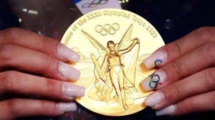Олимпиада: онлайн-трансляция 10-го игрового дня