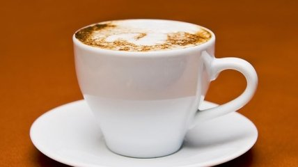 Кофеин может замедлить набор веса