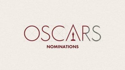 """Кинопремию """"Оскар"""" обвинили в сексизме и расизме и это не зря"""