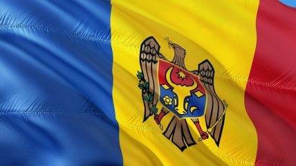 С экс-президентов Молдовы будет снята часть привилегий