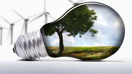 Европарламент утвердил новую систему обозначений энергоэффективности