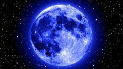 В ноябре Земля может погрузиться в темноту на 15 дней
