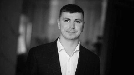 Смерть Антона Полякова может иметь политическую причину