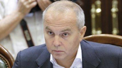 Нестор Шуфрич: Уголовное дело против Медведчука – это заказное преследование со стороны власти
