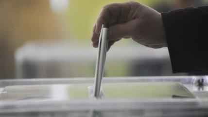 Евросоюз признал украинские выборы демократическими и просит исправить недостатки
