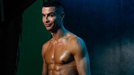 """Роналду пытается вернуться в """"Реал"""" после провала в """"Ювентусе"""""""