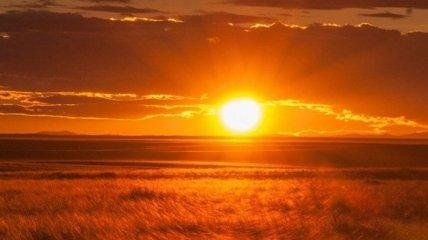 21 июня - день летнего солнцестояния: как его провести