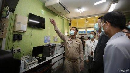 В Таиланде заявляют, что нашли эффективное лечение коронавируса