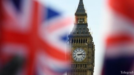 """""""Амбициозная цель"""": ЕС сделал Британии интересное предложение"""