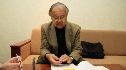 Федеральный судья США: Крымский вопрос можно решить в Гааге