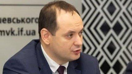 Мэр Ивано-Франковска объяснил свое скандальное заявление о нарушающих карантин ромах