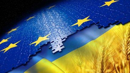 ЗСТ между Украиной и ЕС: какие изменения произойдут в таможенном режиме