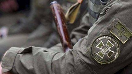 """На въезде в Мариуполь задержали двух боевиков """"ДНР"""""""