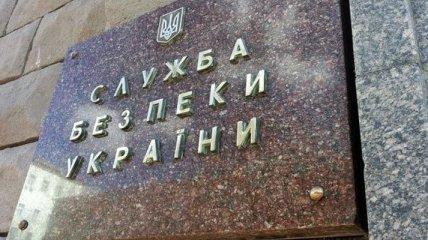 СБУ запретила корреспонденту RT въезд в Украину