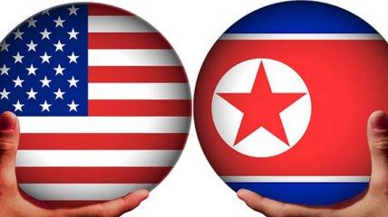 Северная Корея готова к переговорам с США, но выдвинула условия: подробности