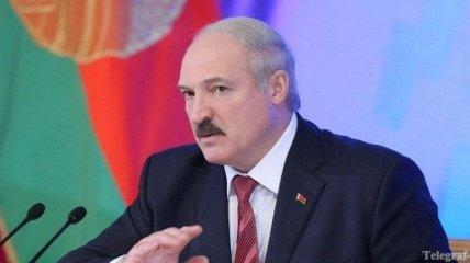 Лукашенко назначил нового посла в России