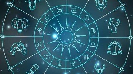 Месяц долгожданных перемен и покорений новых высот: гороскоп на июнь для каждого знака зодиака