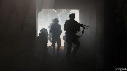 В Пакистане боевики убили 5 украинских туристов