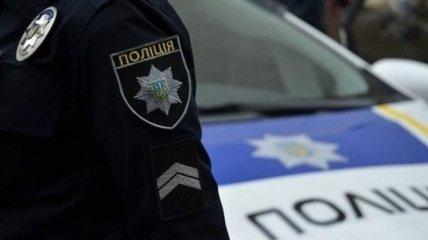 Все погибшие на трассе Киев-Одесса были гражданами Беларуси