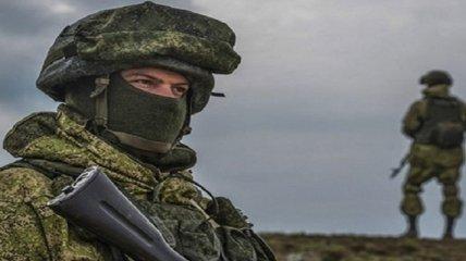Путин отправляет своих военных в Беларусь: что произошло