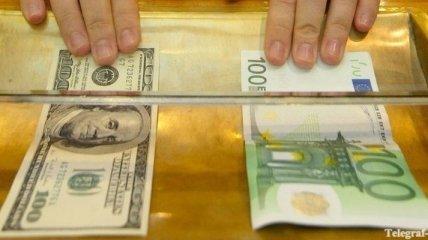 Потери украинского бизнеса в обанкротившихся банках составил 25%