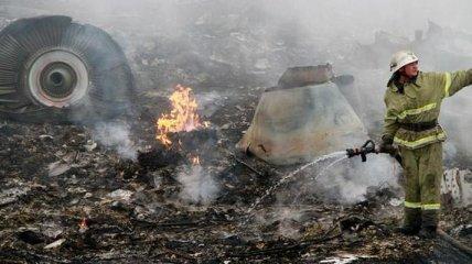 Трагічна річниця аварії МН17: що потрібно знати про цю справу через 7 років