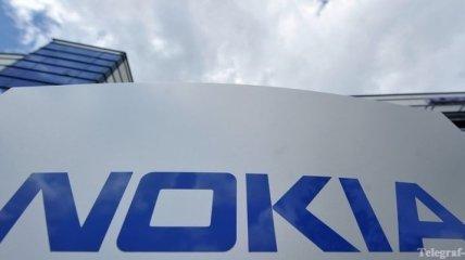 Последний шанс для Nokia - новая Lumia