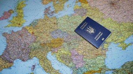 Украинцам стали чаще отказывать во въезде в ЕС: названы причины