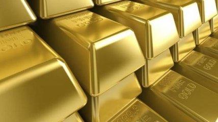 Добыча золота в РФ в январе-июле выросла на 3,2%, до 94,2 т