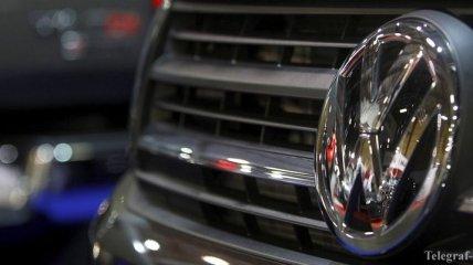 Стало известно, кто возглавит автоконцерн Volkswagen