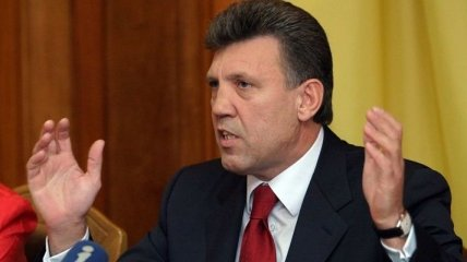 Сергей Кивалов призвал к диалогу