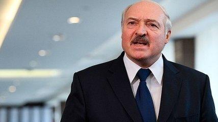 Путин не против: Лукашенко рассказал о желании разместить российскую военную авиацию в Беларуси