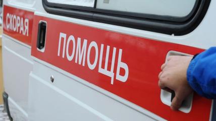 Стало известно о состоянии пострадавших из-за стрельбы в вузе Перми
