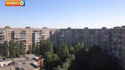 Дневник АТО. Обзор за 19 июня (Видео)