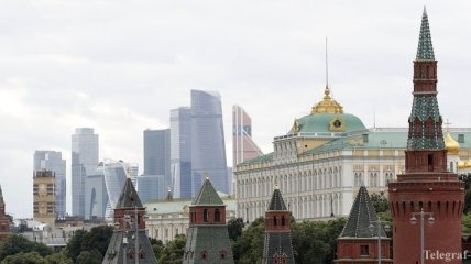 Кремль назвал условия договоренностей по газу с Украиной