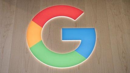 У США пред'явили серйозні звинувачення Google: корпорацію можуть розділити