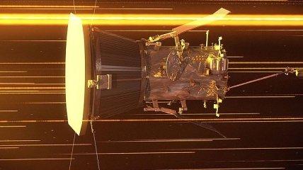 Зонд NASA передал снимки Ультима Туле на Землю