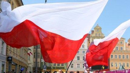 В Польше анонсировали создание бригад территориальной обороны